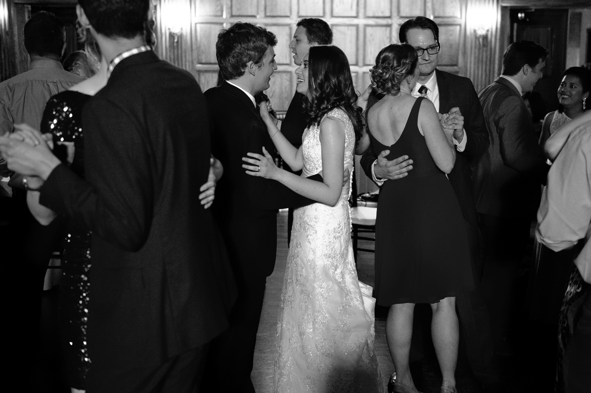 061116 WEDDING Daphna & Keith 406A.JPG