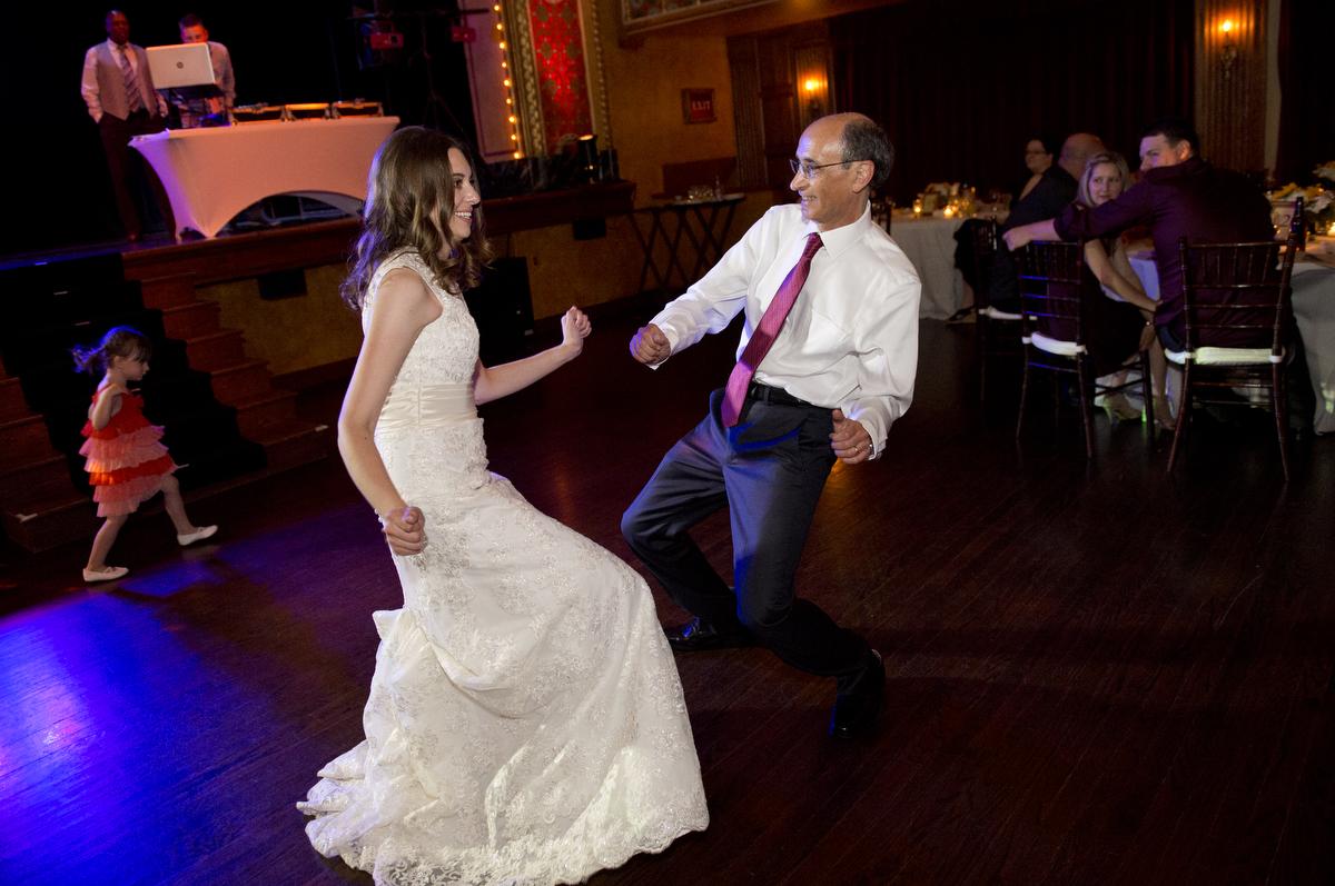 061116 WEDDING Daphna & Keith 488.JPG
