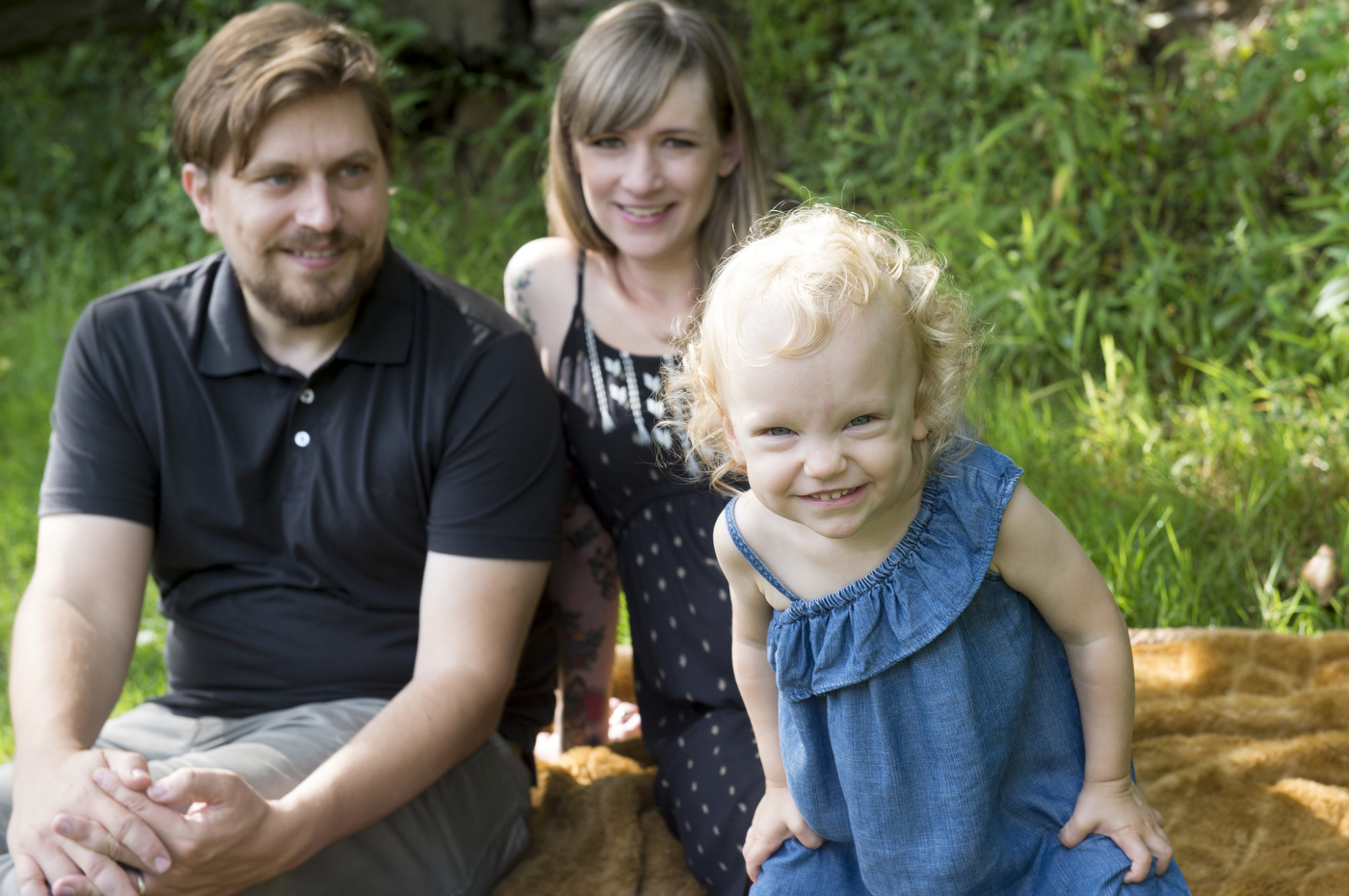 081416_Martin&Kelly&Alice&Baby_blog_71.JPG