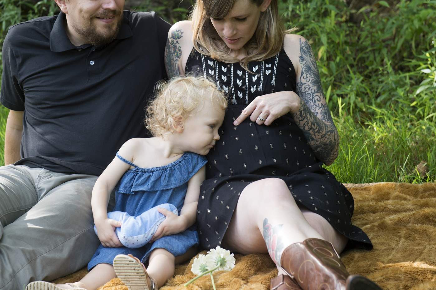 081416_Martin&Kelly&Alice&Baby_blog_73.JPG
