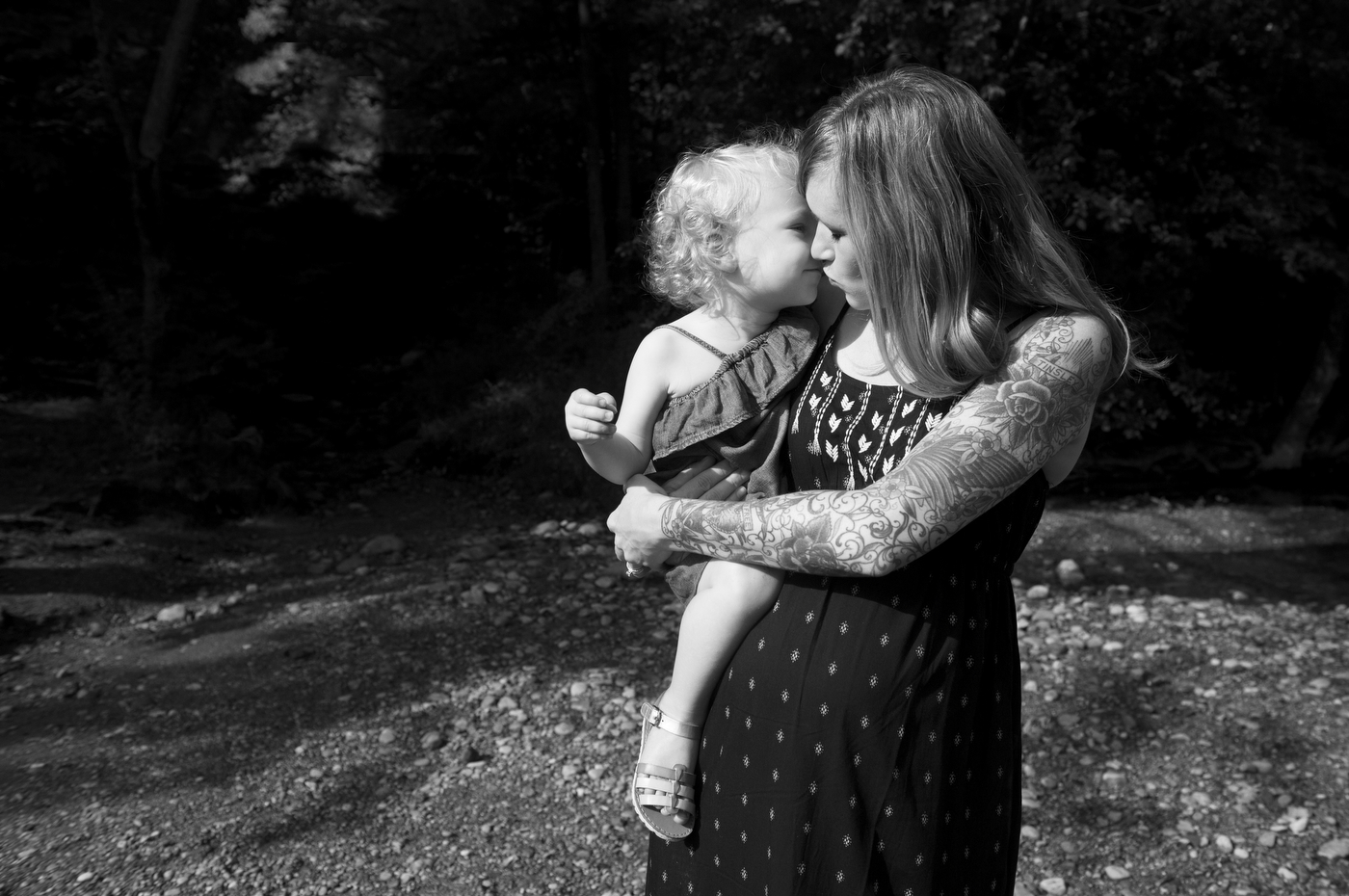 081416_Martin&Kelly&Alice&Baby_blog_77.JPG