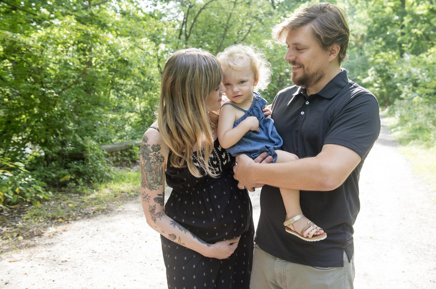 081416_Martin&Kelly&Alice&Baby_blog_78.JPG