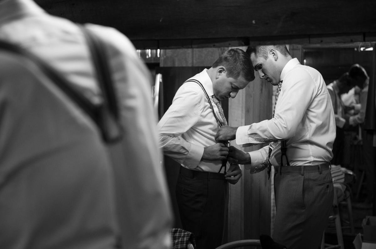 090416 WEDDING Matt & Cameron 43A.JPG