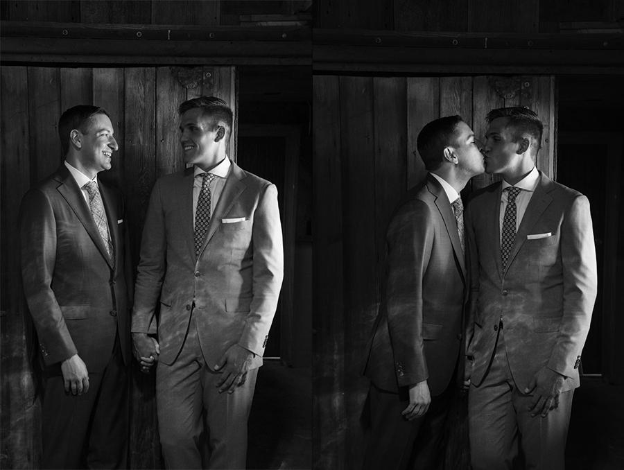 090416 WEDDING Matt & Cameron 71A.jpg