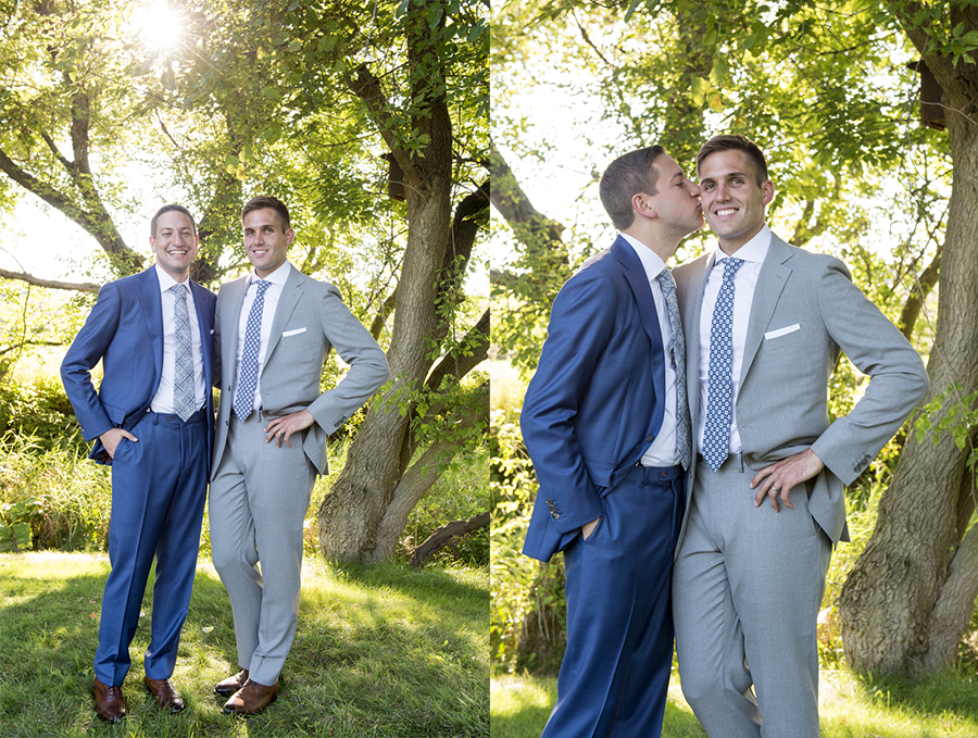 090416 WEDDING Matt & Cameron 352.JPG