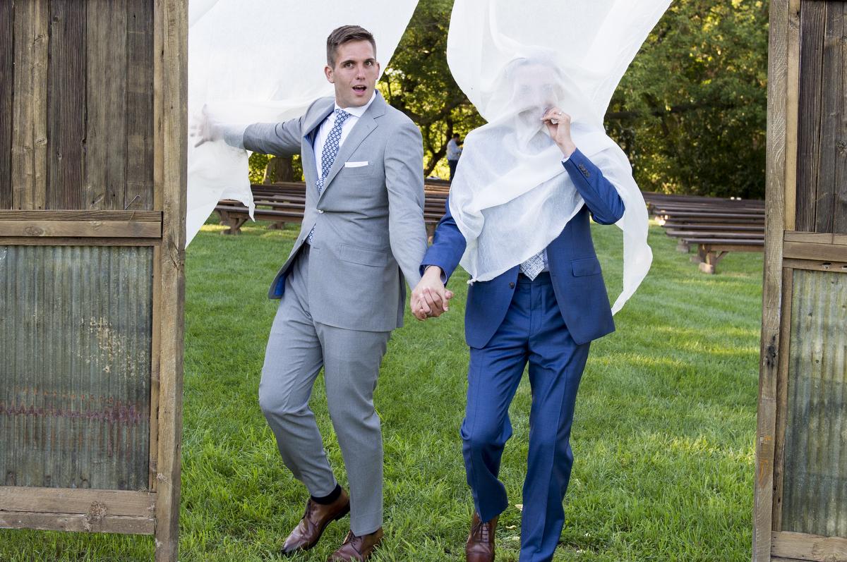 090416 WEDDING Matt & Cameron 360.JPG