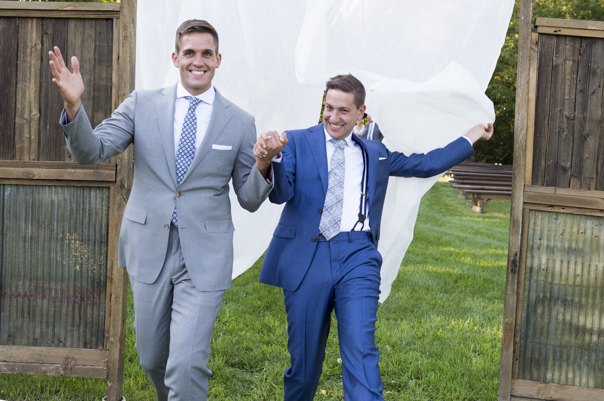 090416 WEDDING Matt & Cameron 363.JPG