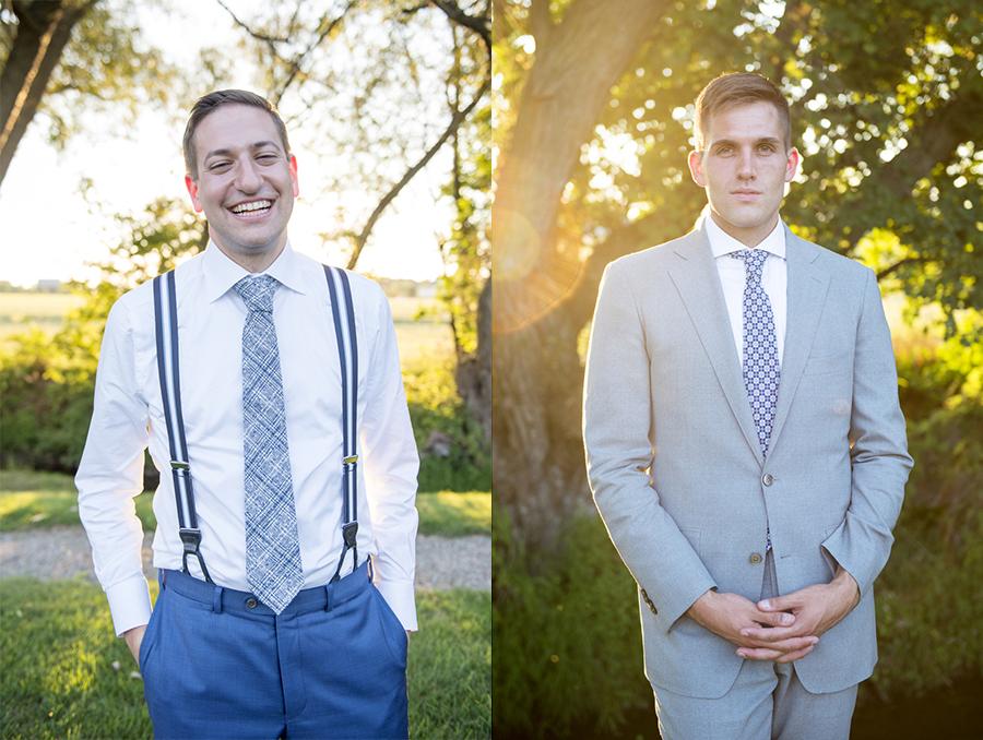 090416 WEDDING Matt & Cameron 486.JPG
