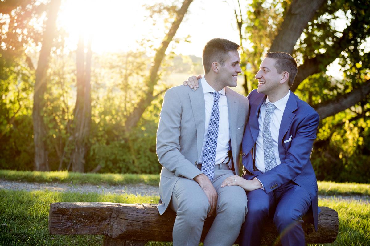 090416 WEDDING Matt & Cameron 482.JPG
