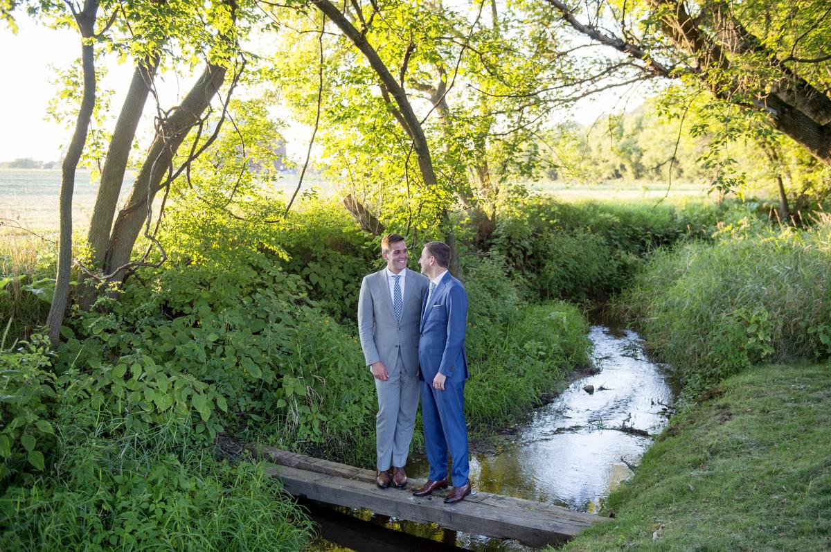 090416 WEDDING Matt & Cameron 492.JPG