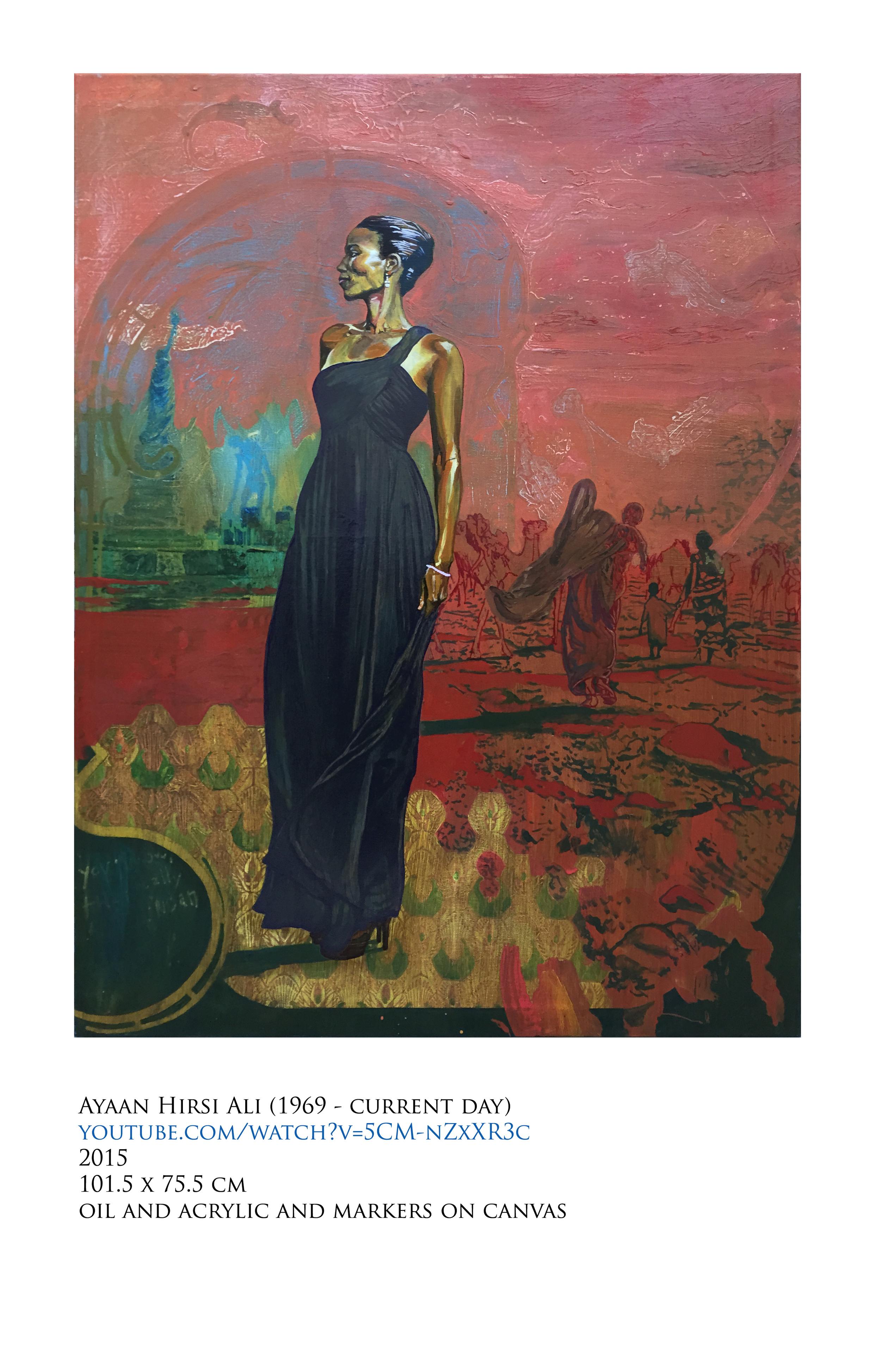 Ayaan Hirsi Ali (1969 - current day)-1.jpg