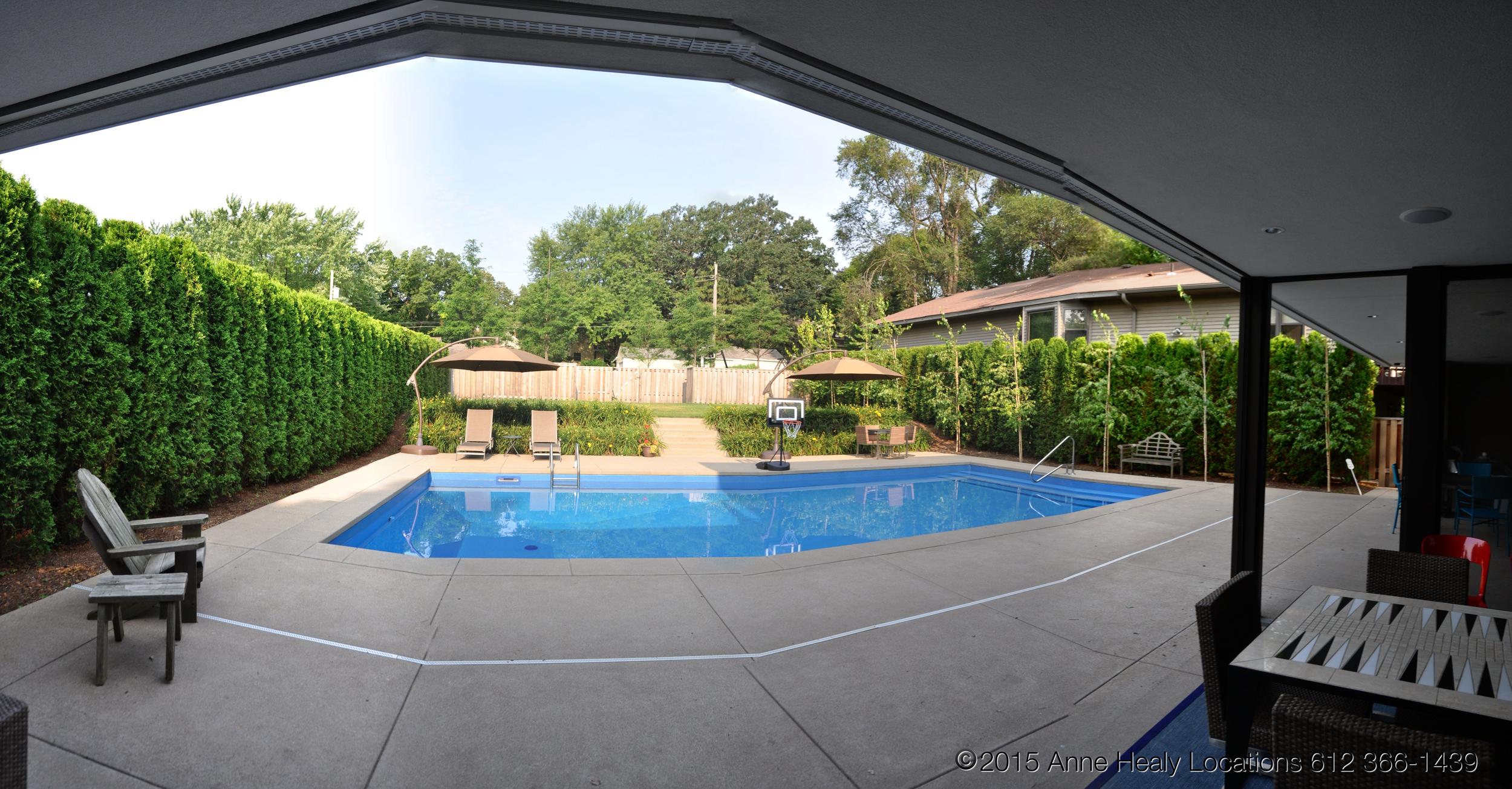 DSC_0007-Panorama.jpg