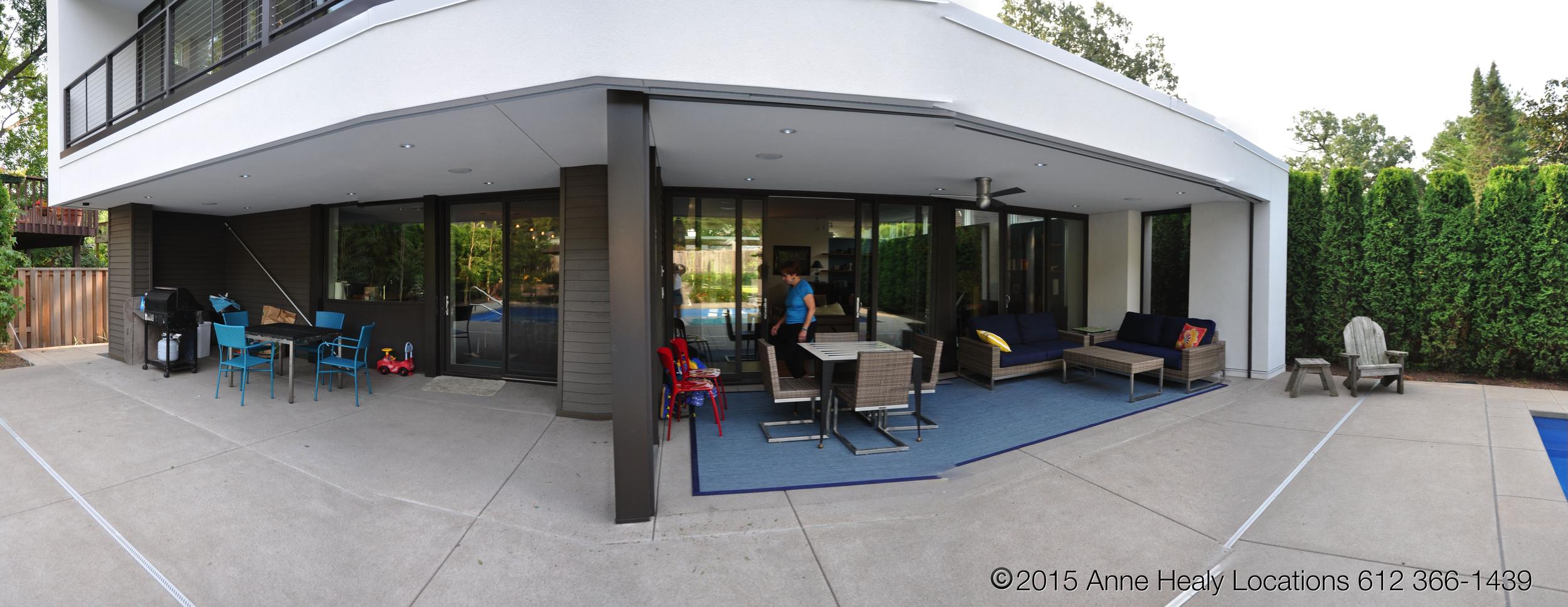 DSC_0016-Panorama.jpg