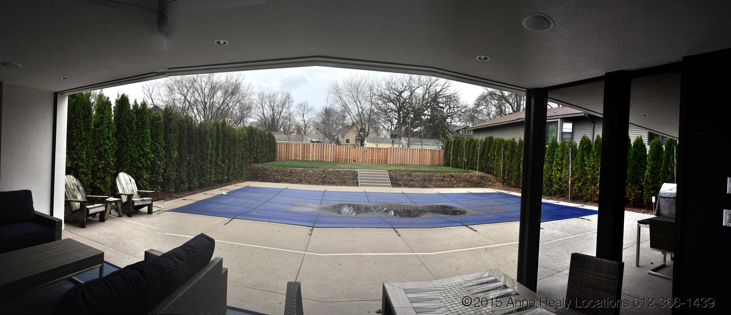 DSC_0404-Panorama.jpg