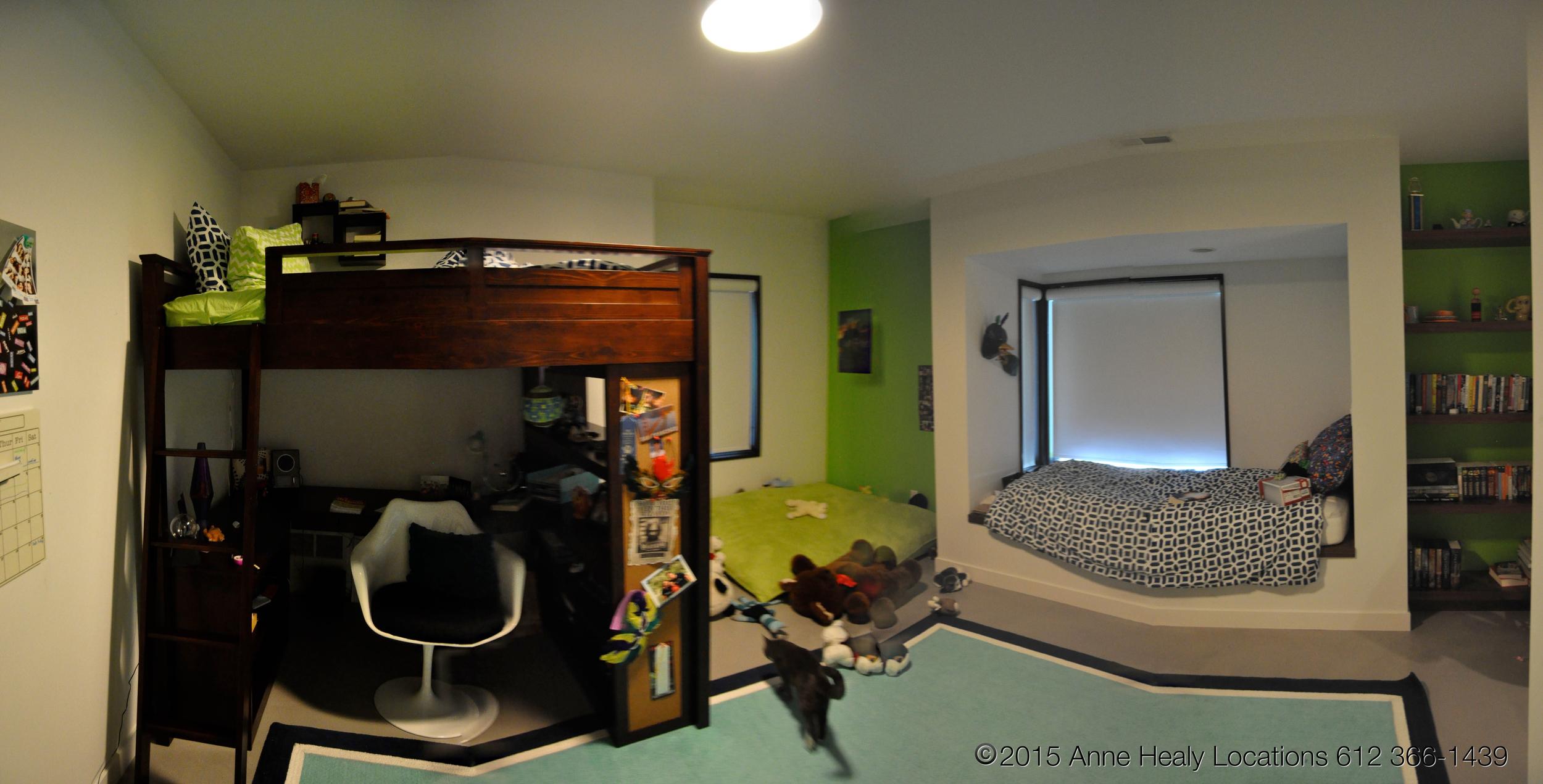 DSC_0073-Panorama.jpg