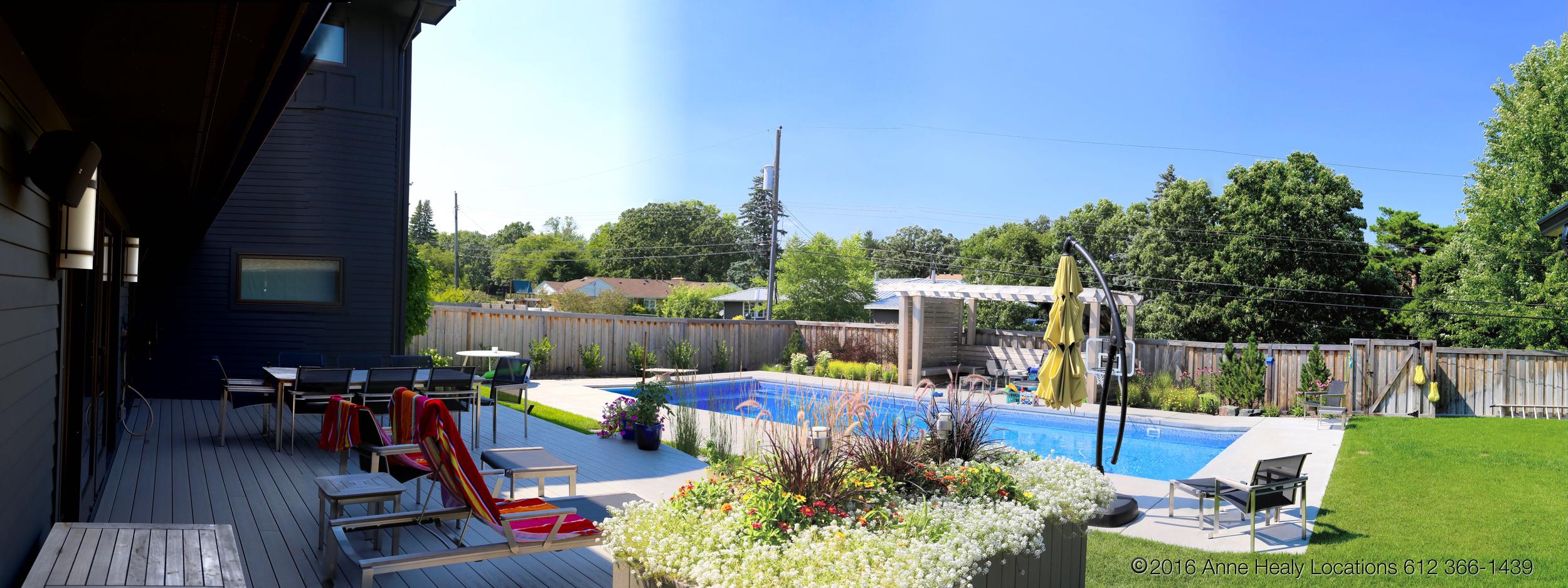 IMG_5647-Panorama.jpg