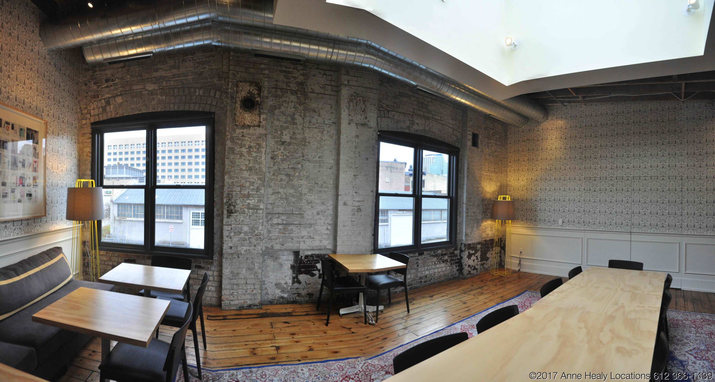 DSC_0178-Panorama.jpg