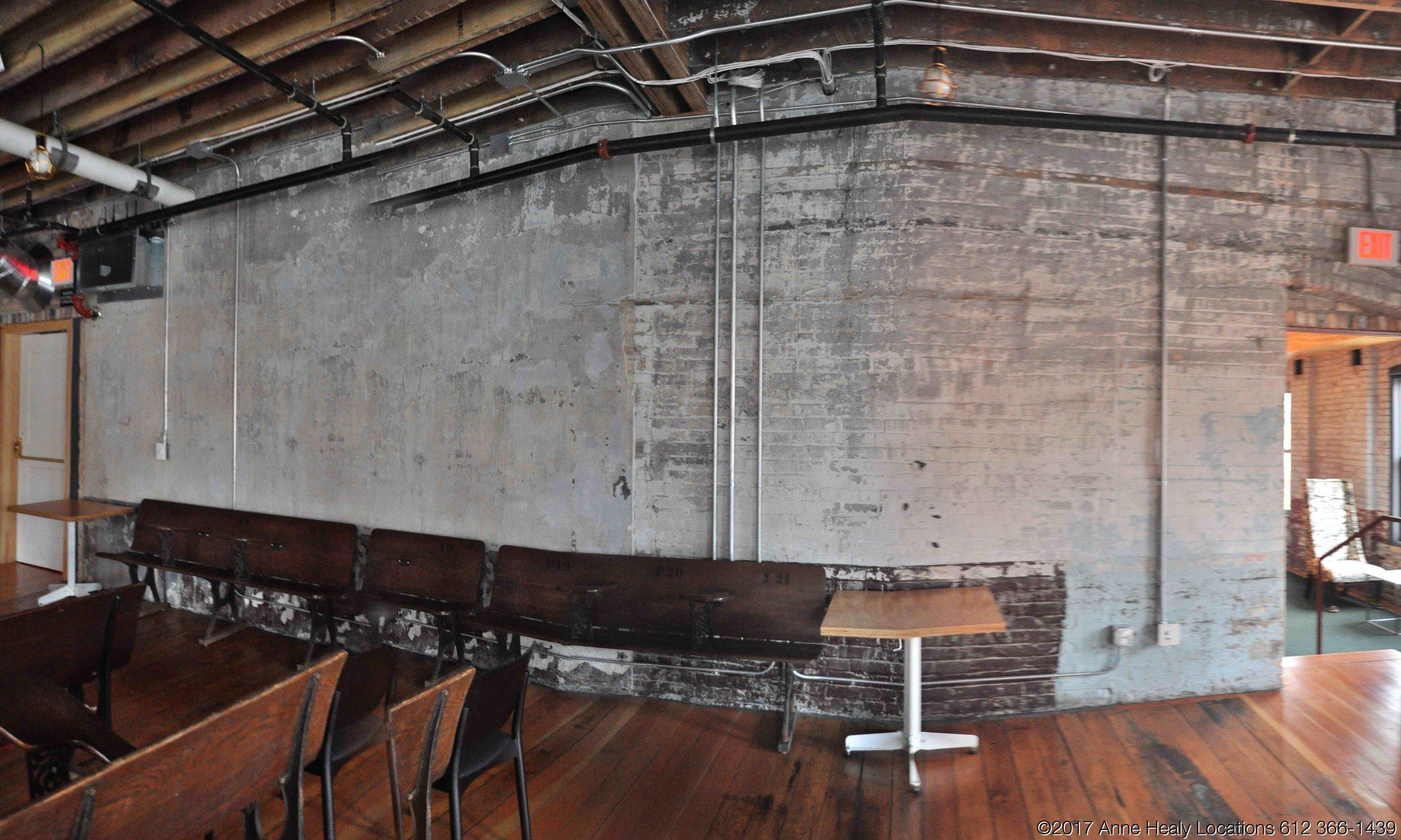 DSC_0206-Panorama.jpg