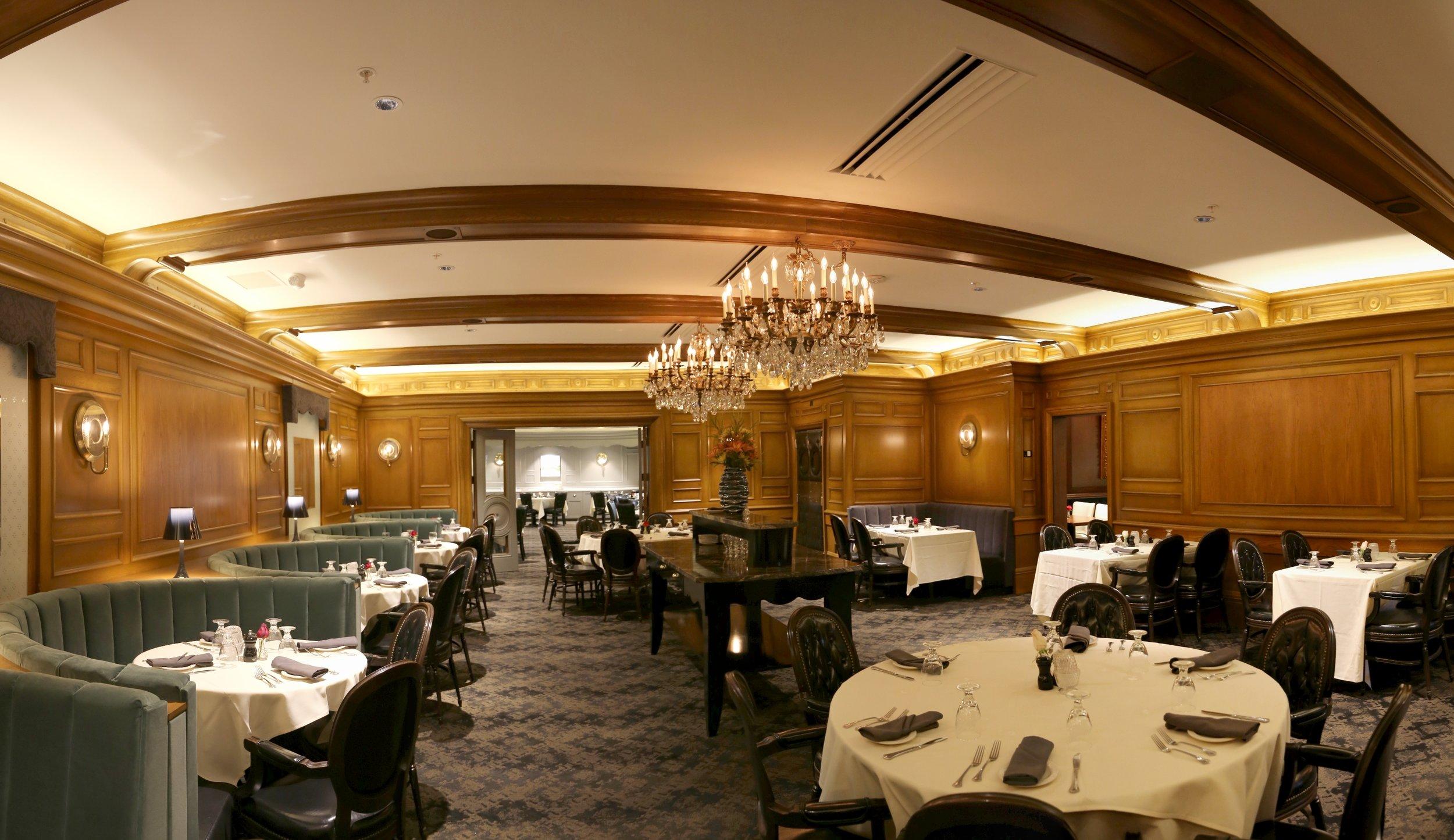 Lex Dining Room pano.jpg