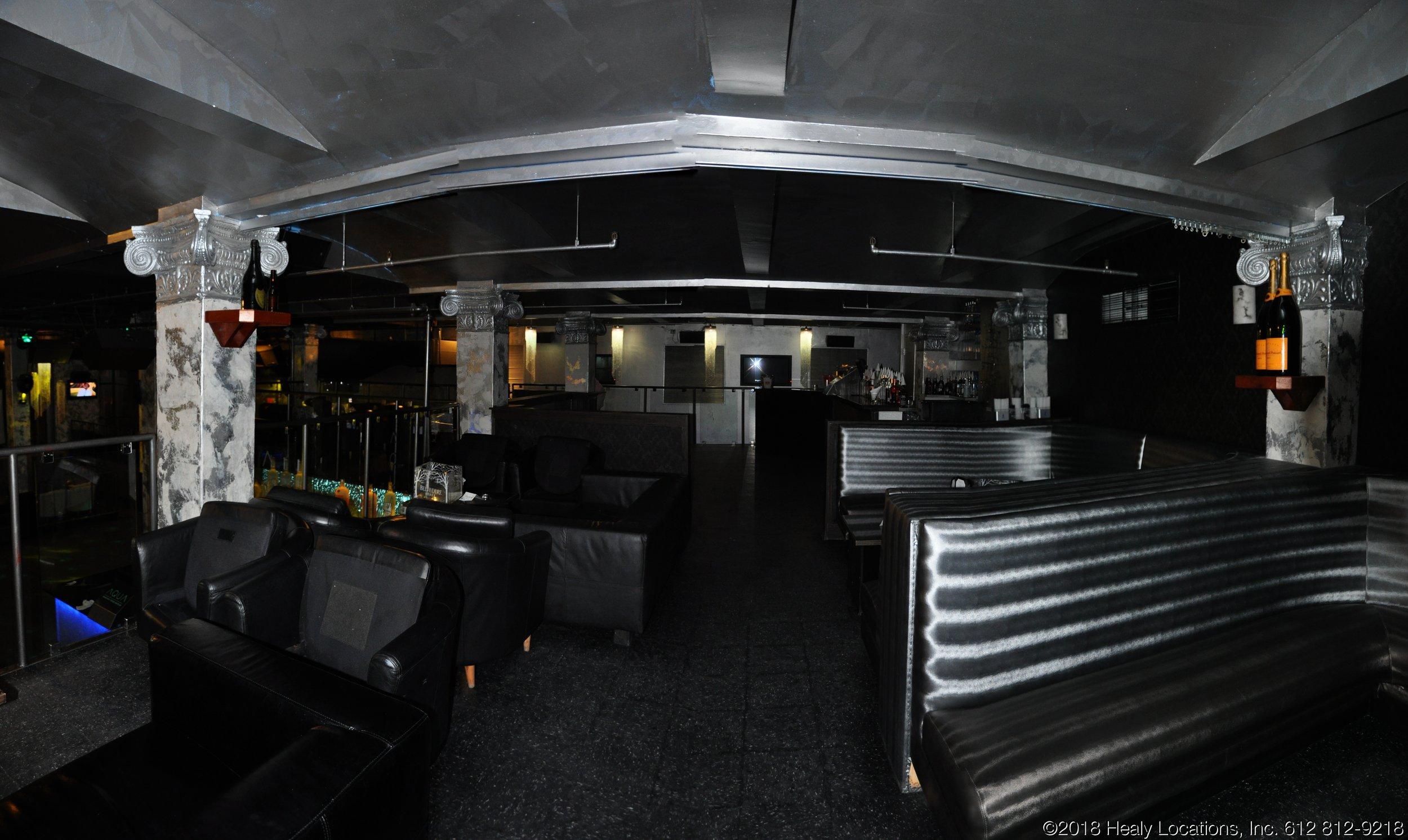 DSC_0381-Panorama.jpg