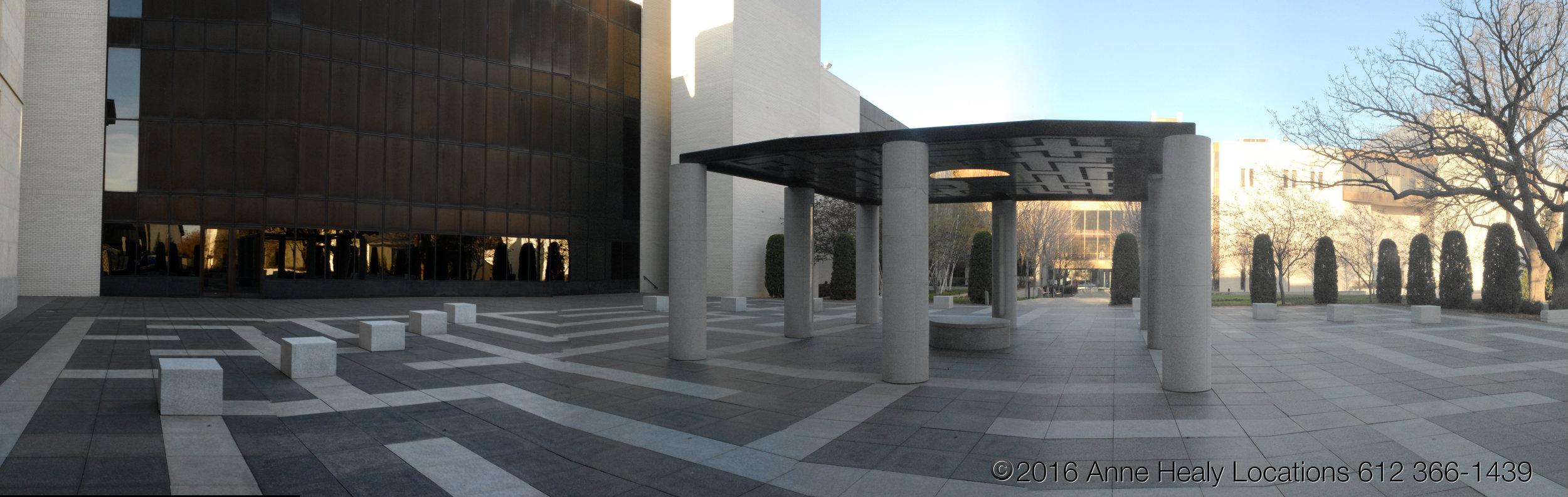 DSC_0240-Panorama.jpg