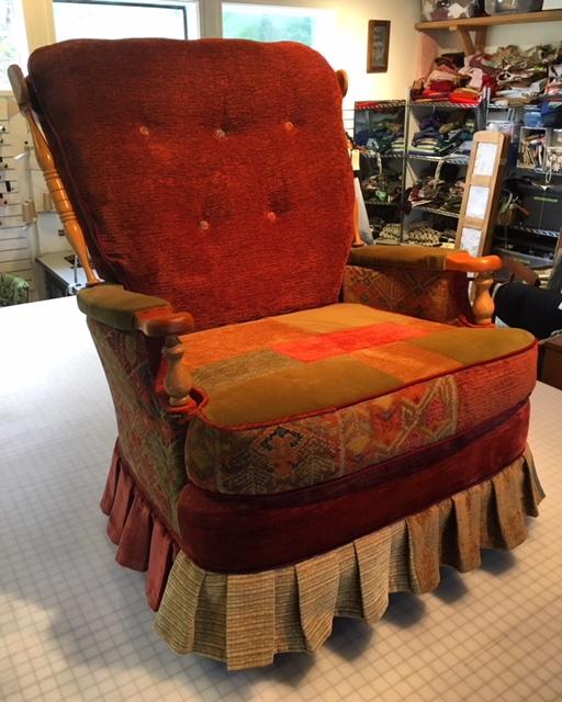 big rocking chair.JPG