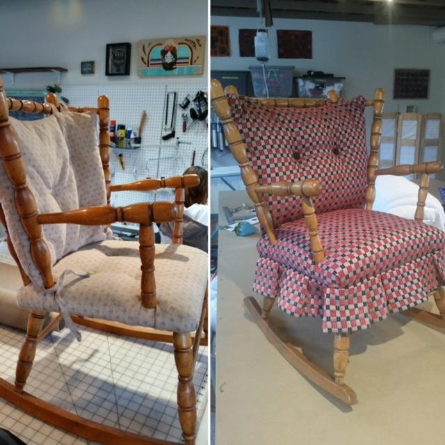 small rocking chair.JPG