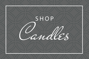 15-XV-LinkBoxes_Shop Candles.png