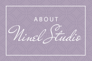 15-XV-LinkBoxes_About ninel studio.png