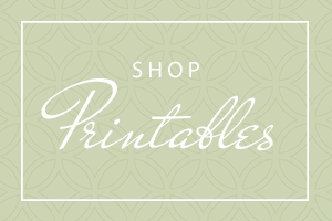 15-XV-LinkBoxes_Shop Printables.png