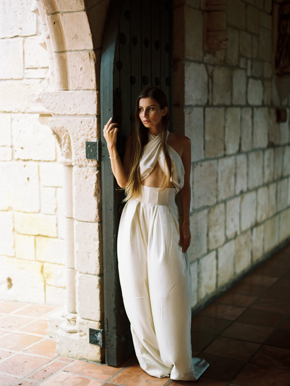 LaurenKinsey_SpainWedding_LisbonWedding_MiamiWedding023.JPG