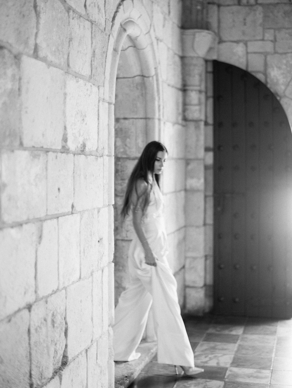 LaurenKinsey_SpainWedding_LisbonWedding_MiamiWedding011.JPG