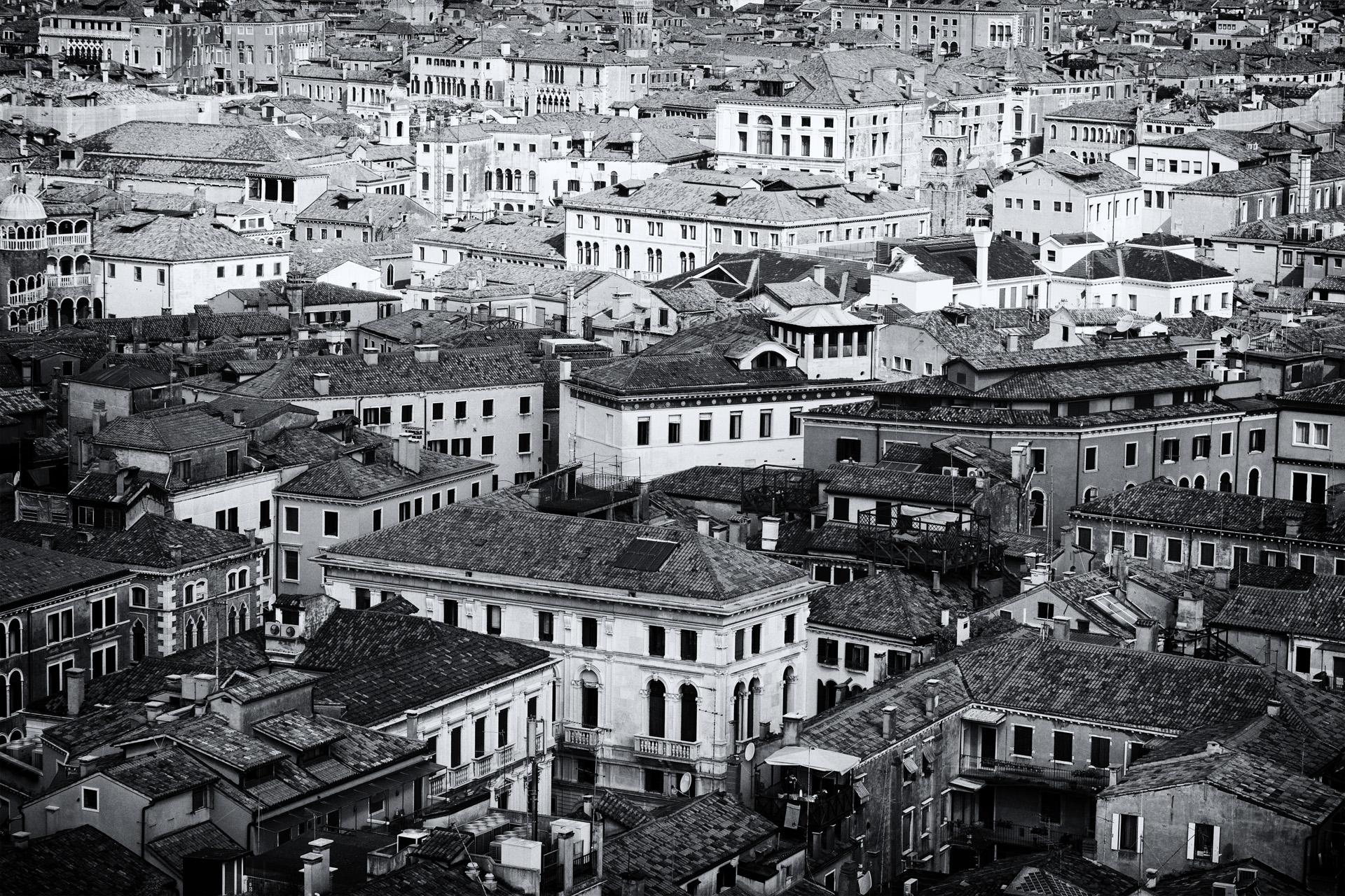 Venice 226.jpg