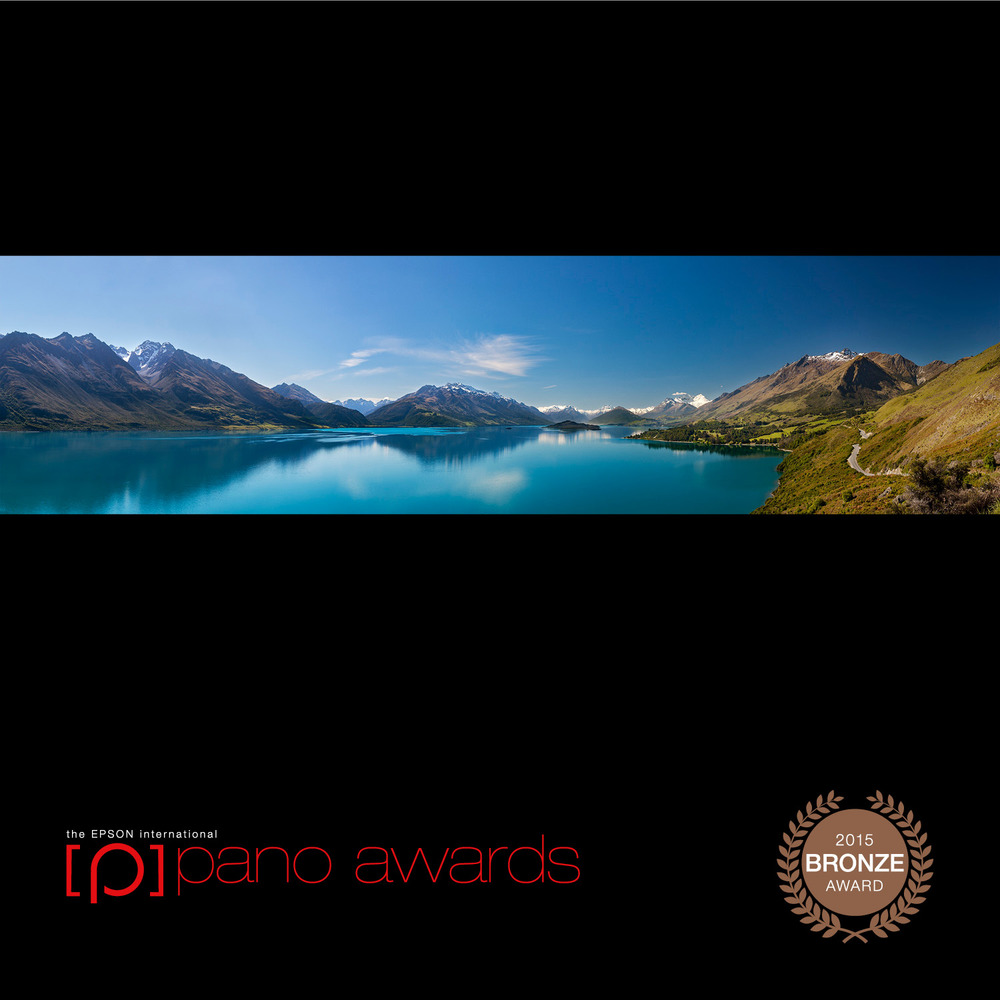 2015-Epson-Pano-Awards-Bronze-Social-962.jpg