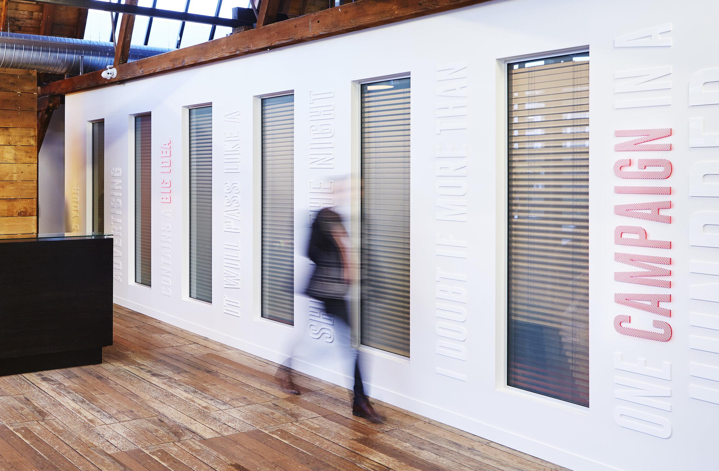 Ogilvy Interior_Board_ 21.jpg