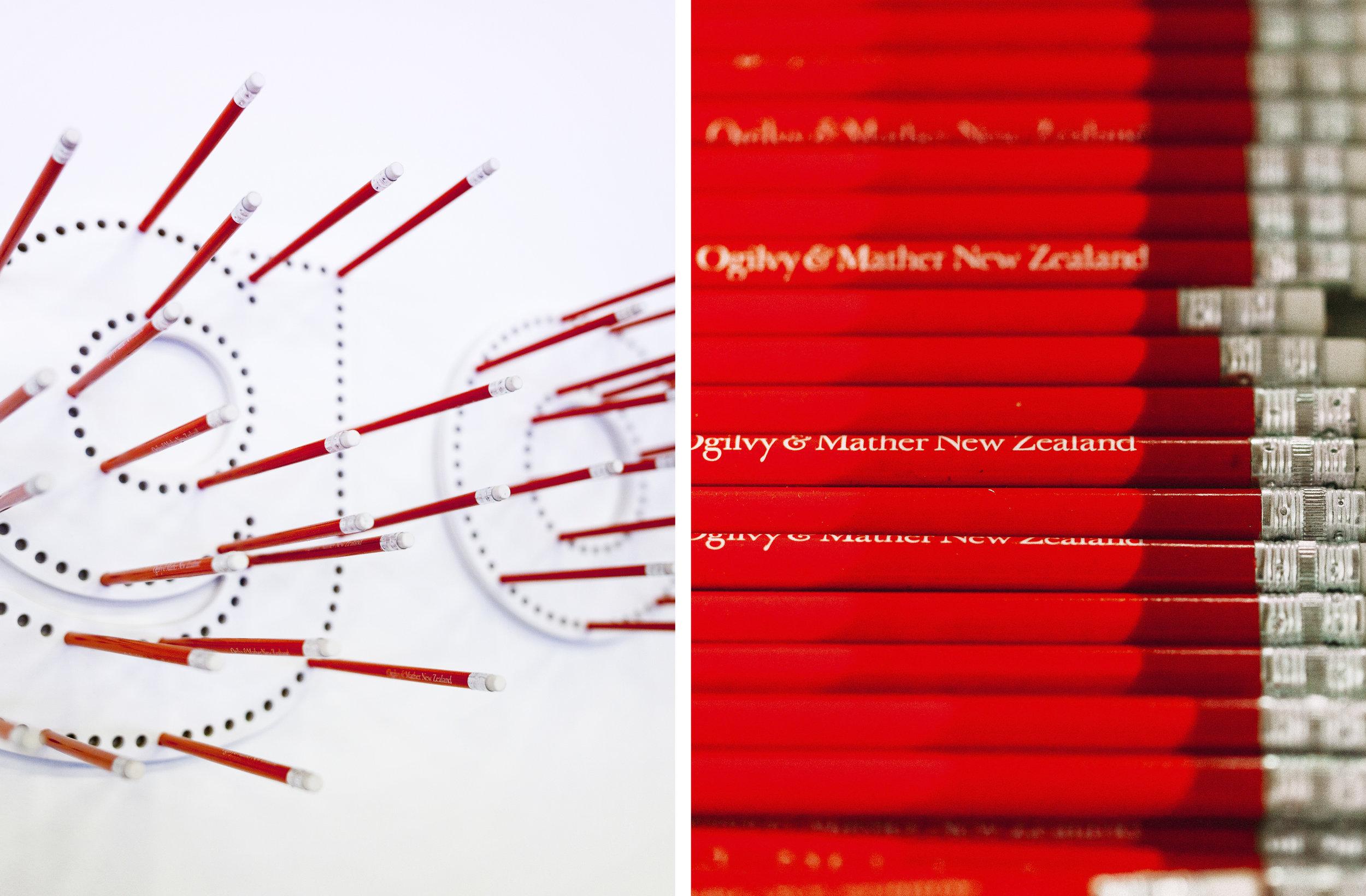 Ogilvy Interior_Board_11.jpg