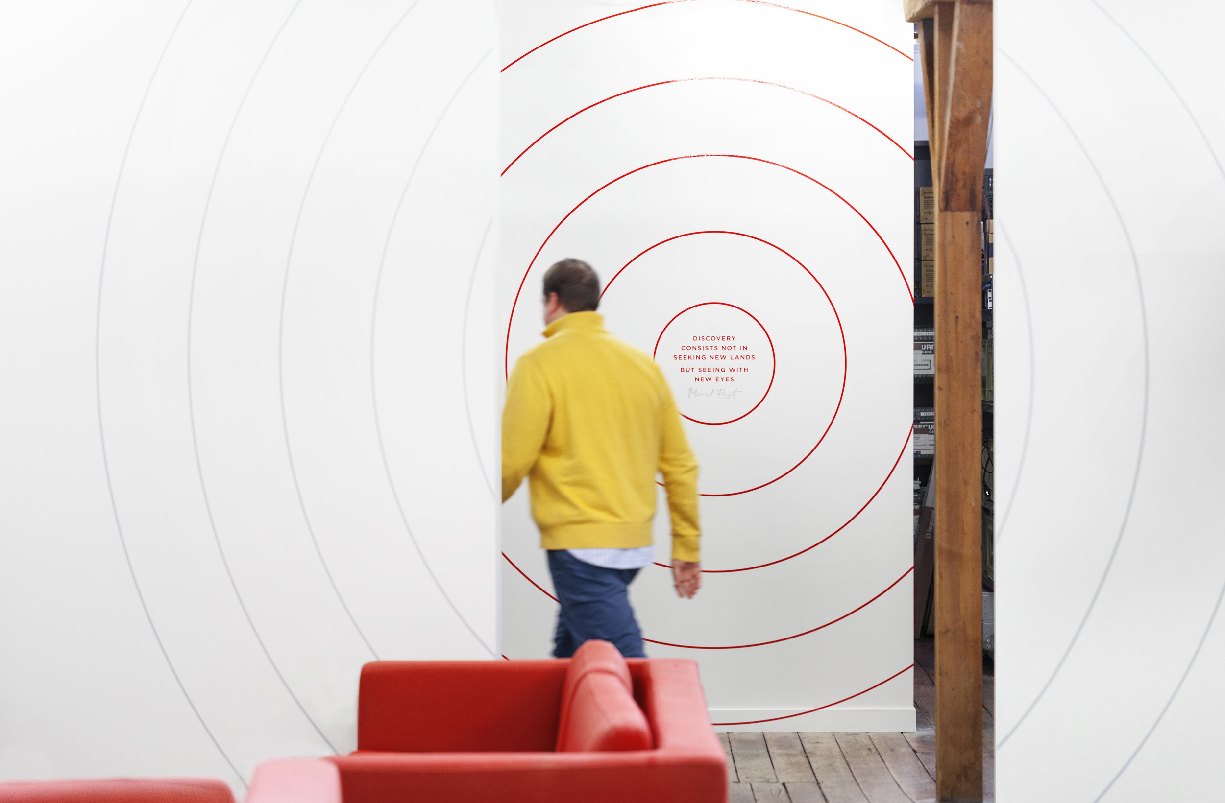 Ogilvy Interior_Board_13.jpg
