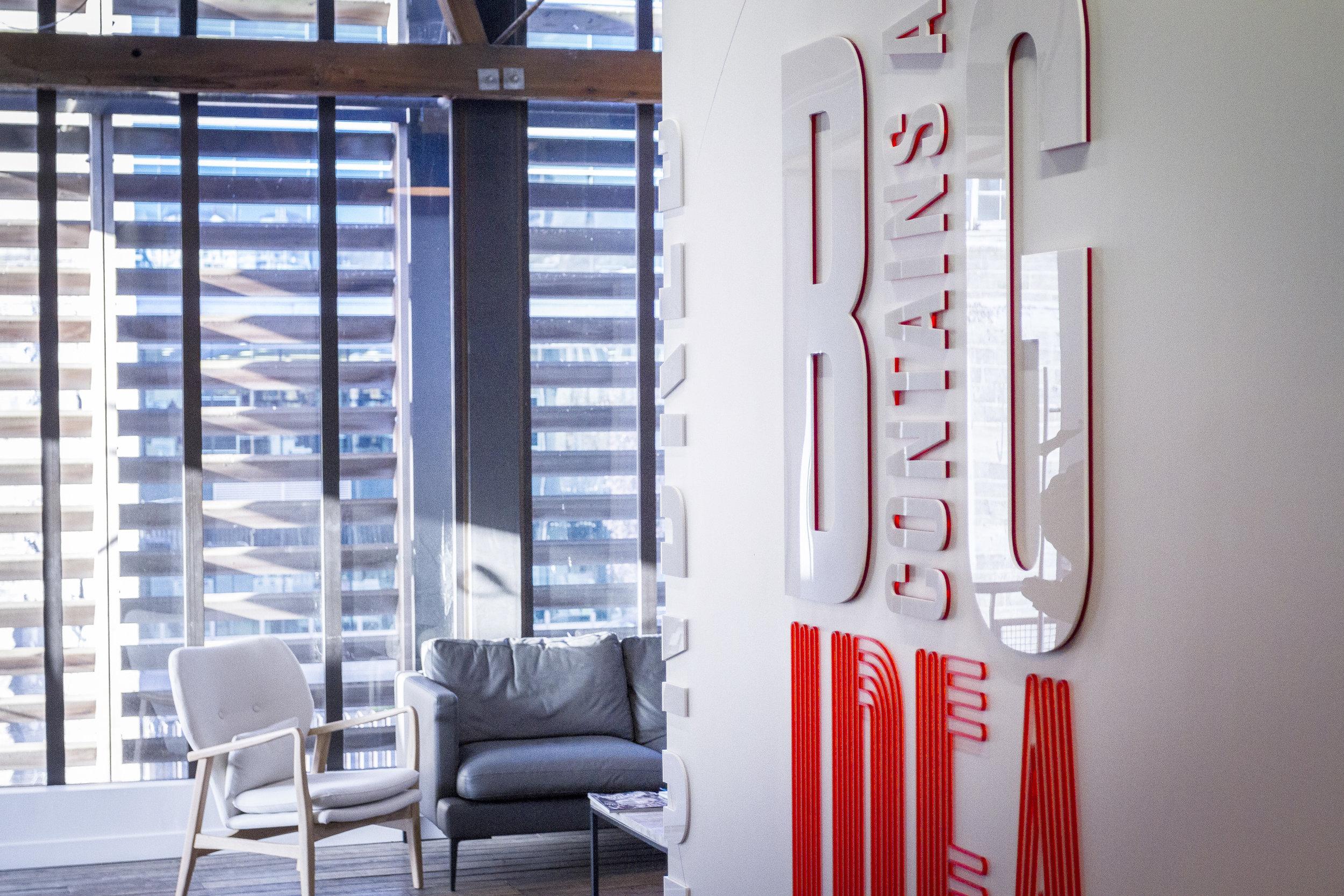 Ogilvy Interior_Board_26.jpg