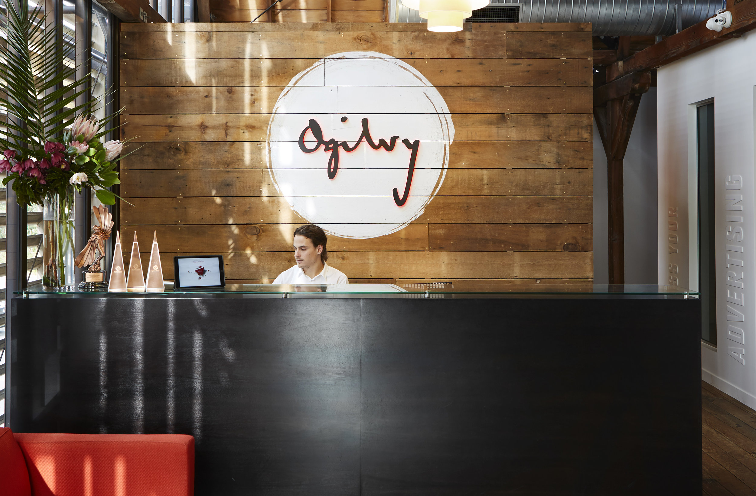 Ogilvy Interior_Board_40.jpg