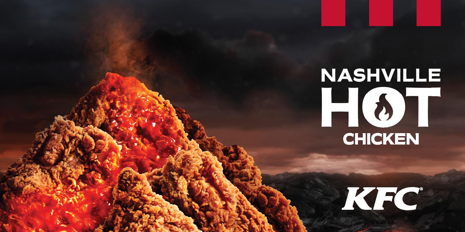KFC1117 POD4 18' Nashville Hot OOH 6x3m @10%_F.jpg