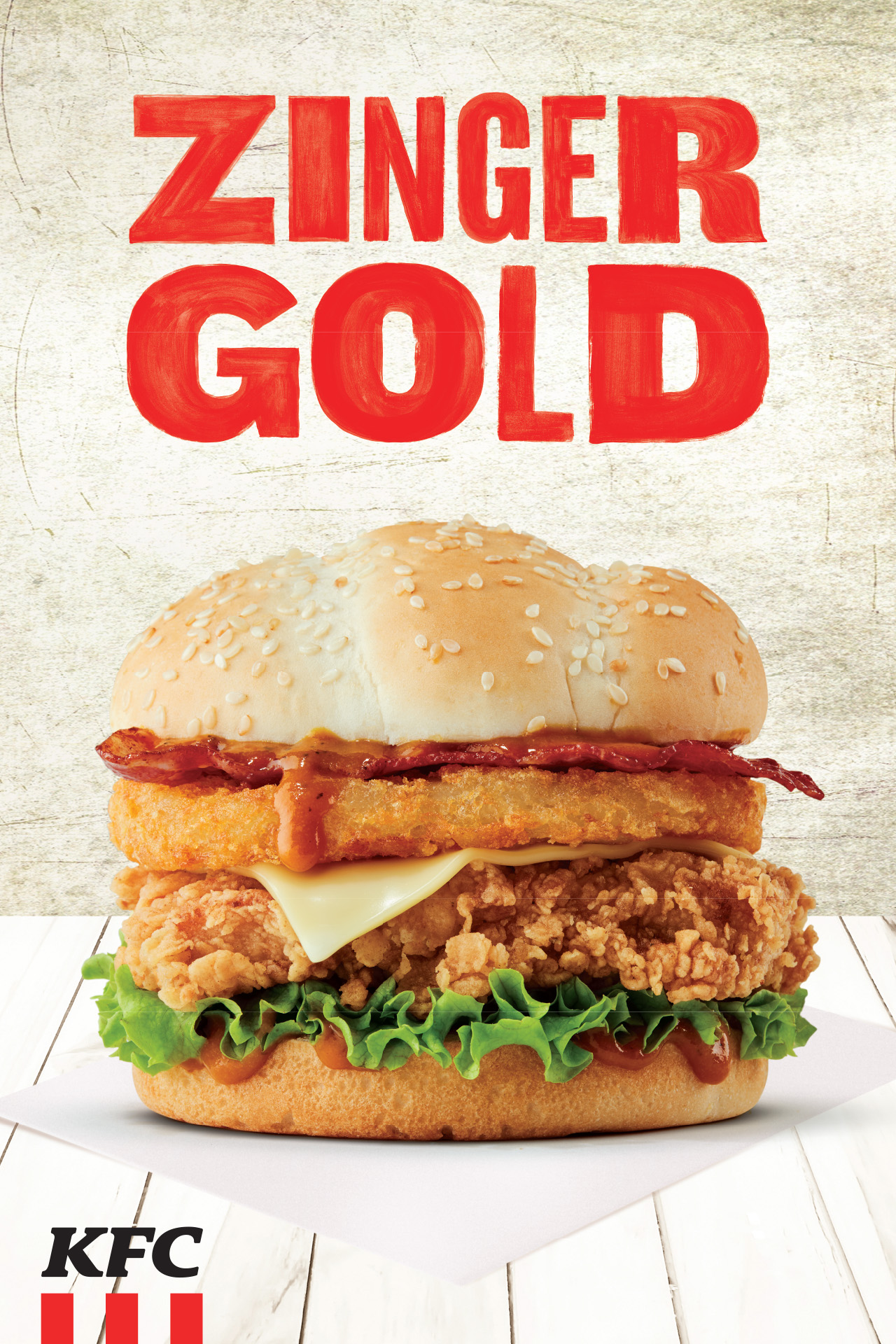 KFC1217 POD7 18' Zinger Gold Burger OOH 6x9m@10%_F.jpg