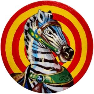 Paulsen_Carousel-Zebra.jpg