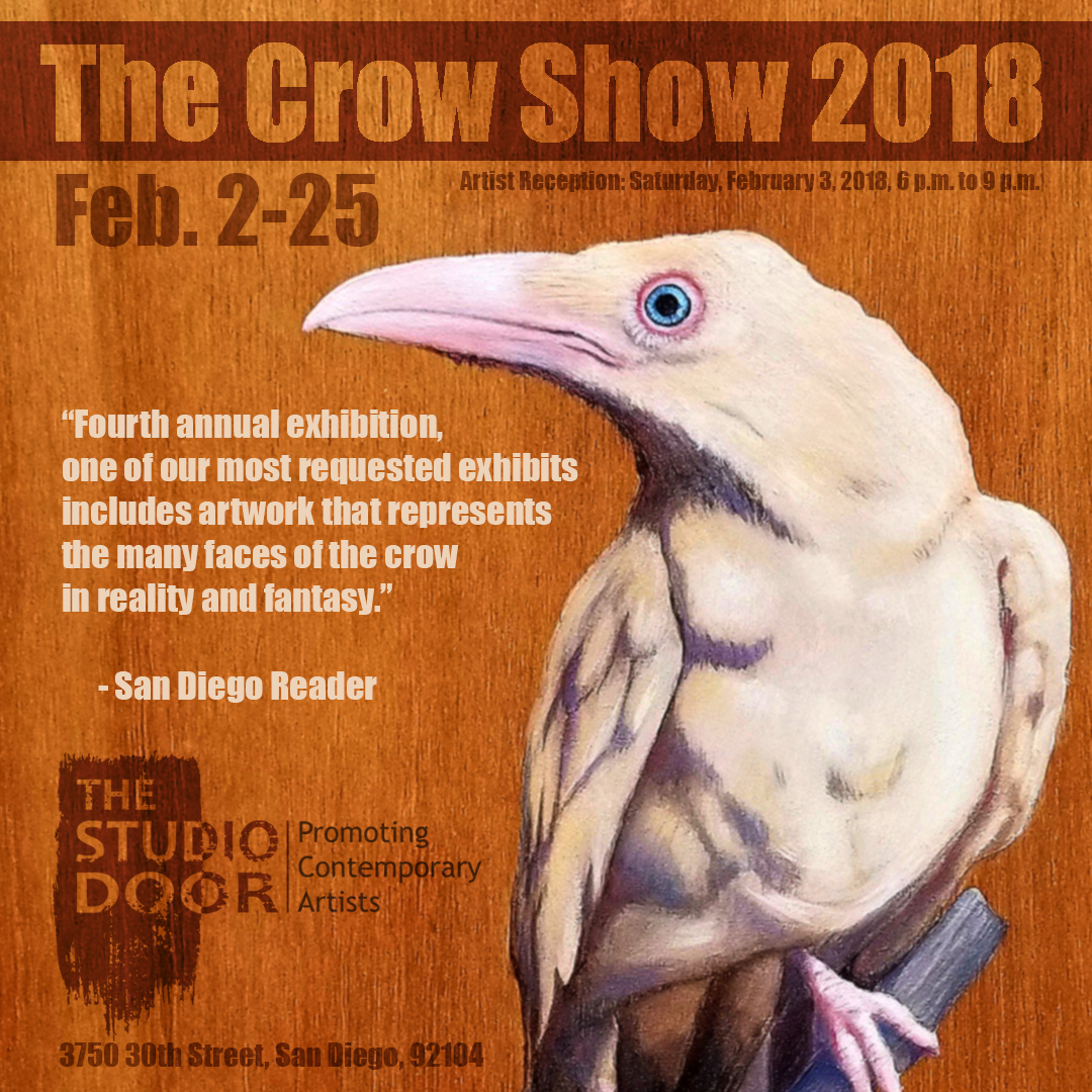 TheCrowShow2018.jpg