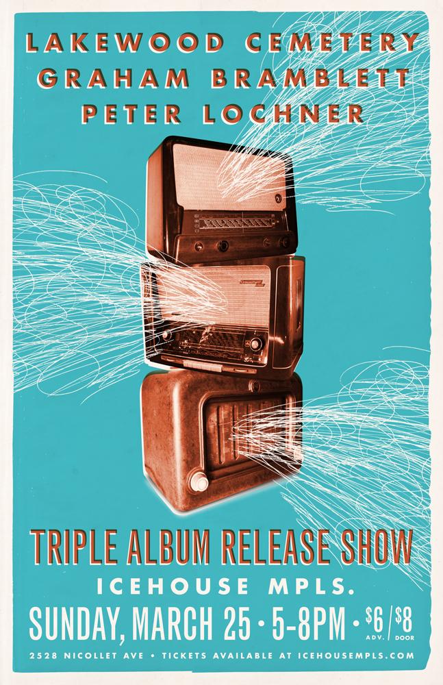 AlbumRelease_Poster.jpg