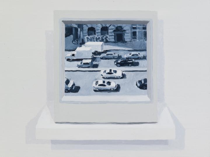cd-12.jpg