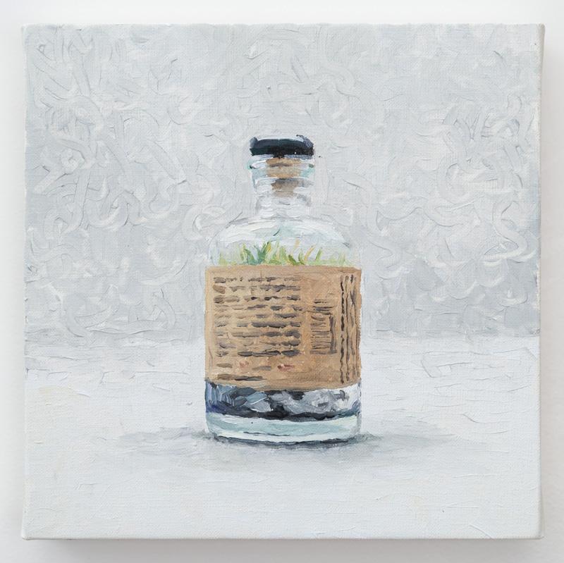 CD132.1-BottleMoss-web.jpg