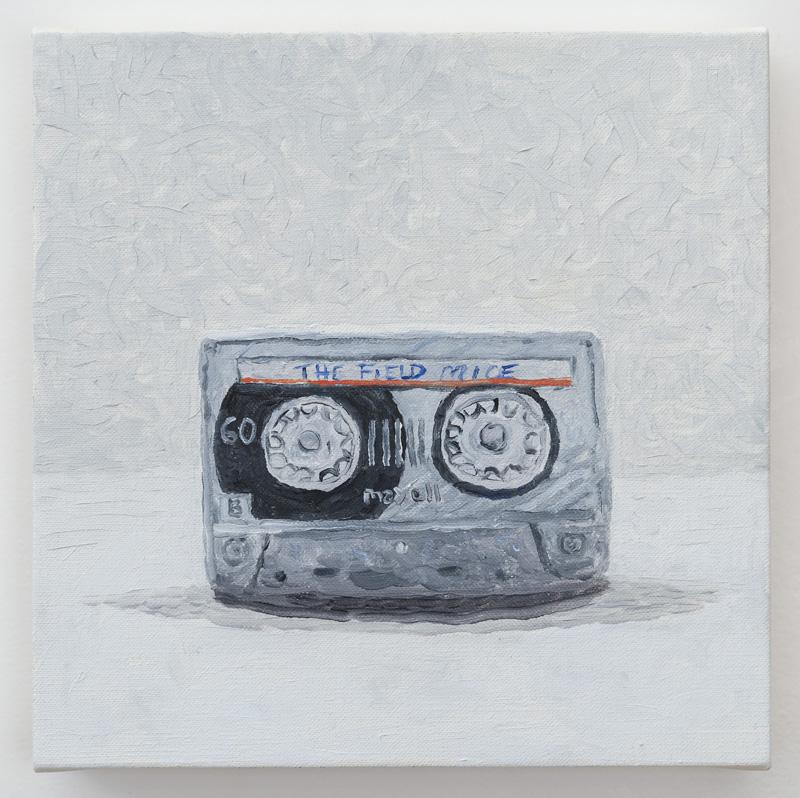 CD132.6-Tape-web.jpg