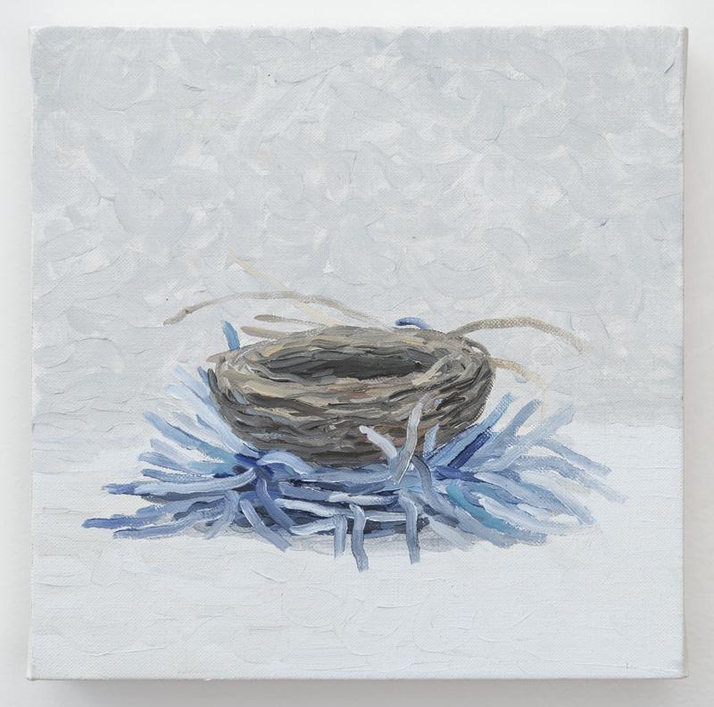 CD132.10-Nest-web.jpg