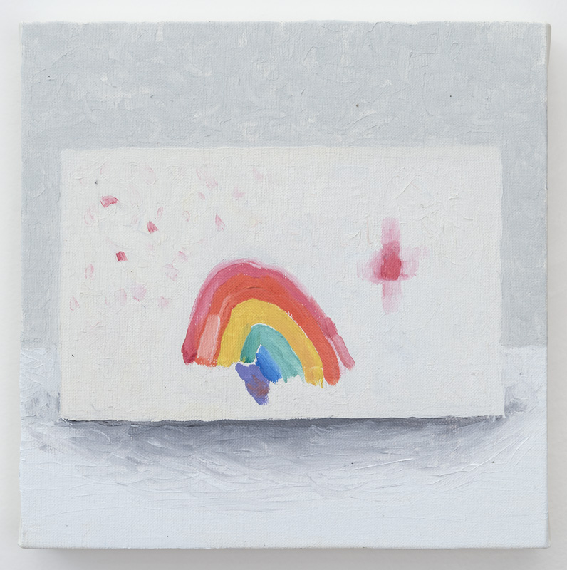 CD132.29-Rainbow-web.jpg