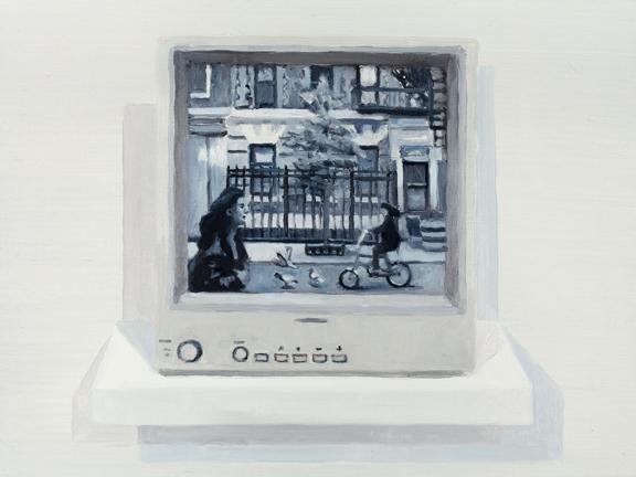 CD006-CCTV_Monitor-web.jpg